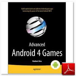 android_thumb [wakuadratn]