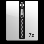 7zFile-[Wakuadratn]