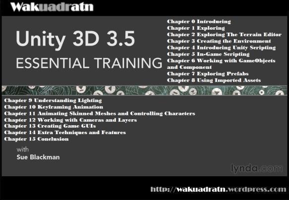 CoverUnity3DVidTutorial-[Wakuadratn]