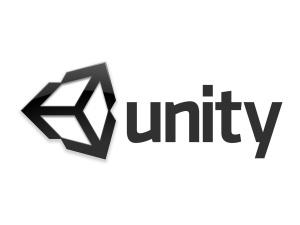 Unity3D-Logo_[wakuadratn]