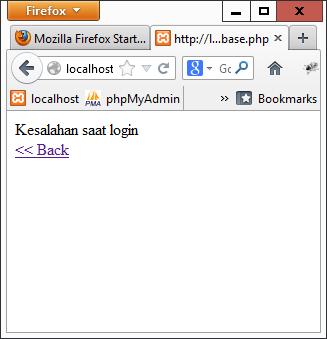 login_error