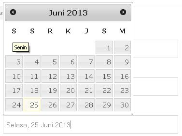 jquery.ui.datepicker-id